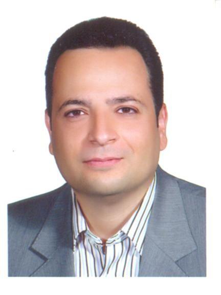 Dr. khamchin